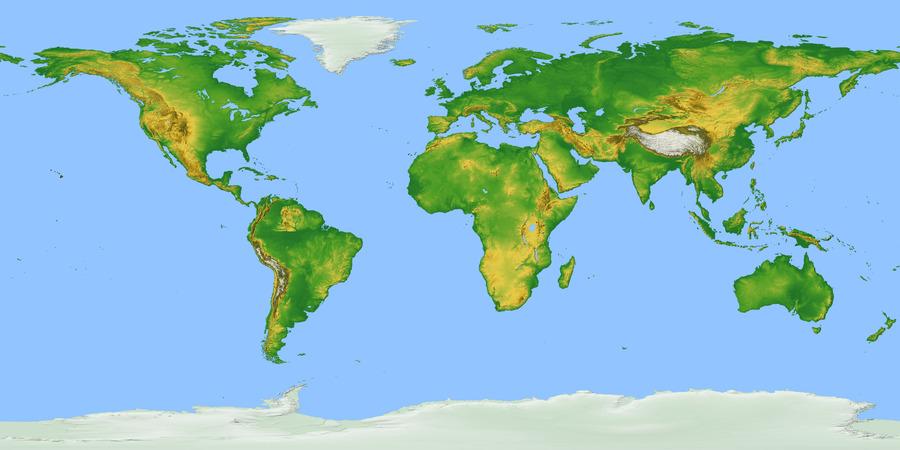 http://wasteland.su/radiotalk/map.png